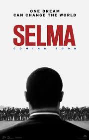 SelmaFilm