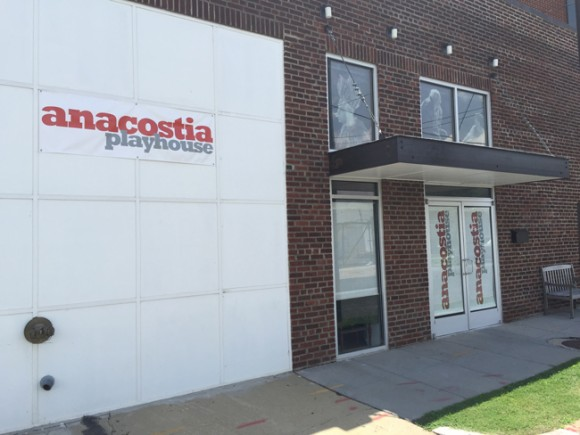 Anacostia-Playhouseweb