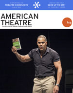ReviewAmericanTheatreAmericanMoor02