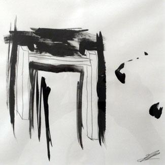 art-09