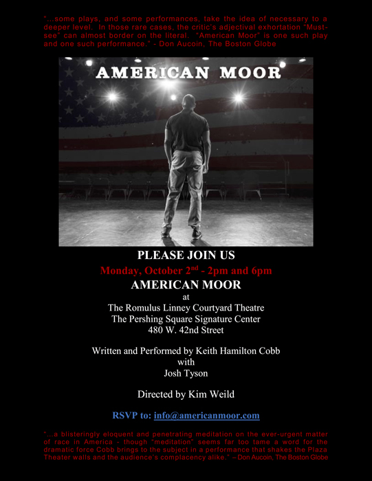 American-Moor-Invitation-#11